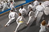 Goju Ryu Miami Kenseikan - Doral: 5 or 10 Brazilian Jujitsu or Karate Classes or One Month of Classes at Goju Ryu Miami Kenseikan (Up to 70% Off)