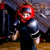 Three Kickboxing Classes for Kids