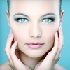 Up to 64% Off Facials in Venice