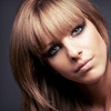 Half Off Salon Package with Haircut and Highlights