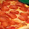 Up to 52% Off at Best Choice Pizza