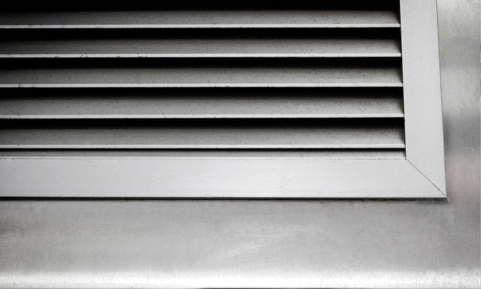 Advanced Air Duct Cleaning - Richmond: $39 for a Whole-House Air Duct and Dryer Vent Cleaning from Advanced Air Duct Cleaning ($239 Value)