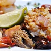 46% Off Gourmet Mexican Cuisine at Latin Bistro