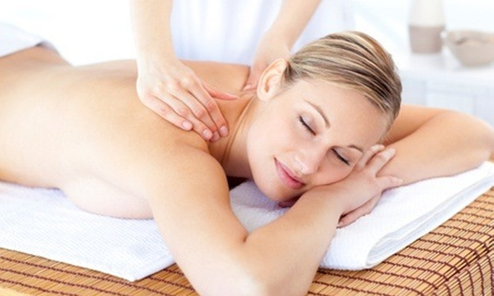 The Fountain Spa Health & Leisure Club - 100 Milton Rd East: Spa Day With Two Treatments for £39 at The Fountain Spa Fitness & Wellbeing Centre