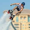 Up to 51% Off at Alberta Flyboard Inc.