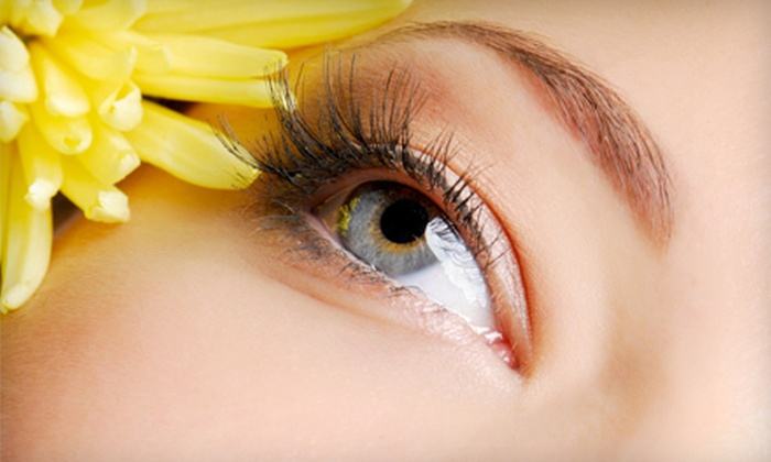 Joffe MediCenter - Joffe Medicenter - Louisville: $299 for $1,000 Toward LASIK Eye Surgery at Joffe MediCenter