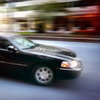 Up to 55% Off Airport Transportation
