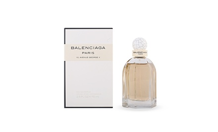 Balenciaga Paris by Balenciaga Women's Eau de Parfum 2.5 Fl. Oz.