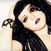 Beth Ditto – Up to Half Off Concert