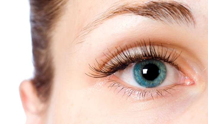 Excel Laser Vision Institute - Brea-Olinda: $1,949 for Conventional LASIK Eye Surgery for Both Eyes at Excel Laser Vision Institute ($4,000 Value)