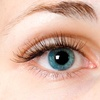 51% Off Conventional LASIK Surgery