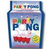 $7.99 for a Serve-Rite Party Pong Set
