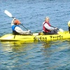 Up to 71% Off Water Tour or Equipment Rental