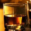 Half Off Food, Wine, and Whisky at The Bothy