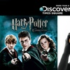 Harry Potter and Spy Exhibit (Up to $27 Off)