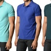 Dinamit Men's Polo Shirts