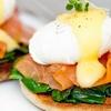 45% Off Homestyle Food at Golden Griddle Family Restaurants
