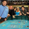 Up to 54% Off Casino Cruise