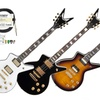 Dean Cadillac 1980 Electric Guitar Kit