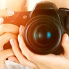 57% Off Photo Shoot with Digital Images