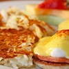 $10 for Breakfast Food at Pancake Cafe