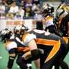 Milwaukee Mustangs – Up to 53% Off Arena Football
