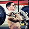 Up to 85% Off CrossFit Classes in North Miami