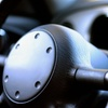 Up to 63% Off Auto-Detailing Package