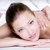 Up to 67% Off Massage in Bedford Heights