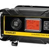 Stanley Battery Charger - BC25BS