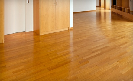 $300 Toward Flooring and/or Installation - Furniture N Floors in