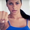 Up to 80% Off Krav Maga Self-Defense Classes