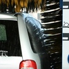 Up to 60% Off Car Washes and Detail Services