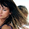 Up to 68% Off Zumba Classes at Divine Body
