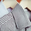 Up to 51% Off Dry-Cleaning Services
