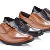 Marco Vitale Men's Shoes