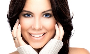 Eastlake Rejuvenation Center: Two, Four, or Six Microdermabrasion Treatments at Eastlake Rejuvenation Center (Up to 54% Off)