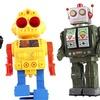 40% Off Youth Robotics Summer Program from Code IT Kid