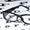 84% Off Eye Exam and Eyewear