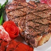 Up to 52% Off New Year's Eve Party or Seafood