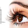 MD Lash Factor Eyelash and Eyebrow Conditioner Duo