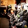 Up to 56% Off at SyKart Indoor Racing Center