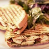 $10 for a Café Meal at Barrel Run Crossing Winery and Vineyard