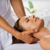 Up to 61% Off a Massages or Facials