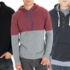 Unionbay Men's Drawstring Hoodies