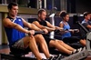LA fitness - Multiple Locations: LA fitness: Ten Individual Day Passes Including Exercise Classes for £27 (82% Off)