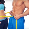 Up to 69% Off Laser Body Sculpting