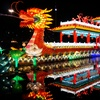 32% Off Chinese Lantern Festival