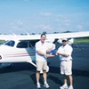 47% Off Intro Flight or Flight-Training Package