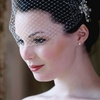 51% Off a Bridal-Makeup Application